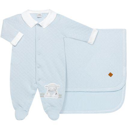 47094345_A-moda-bebe-menino-saida-maternidade-macacao-longo-golinha-manta-viscomfort-Petit