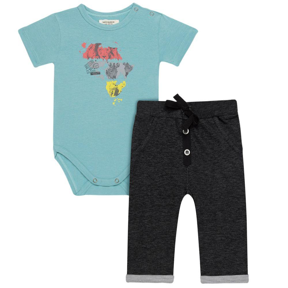 17074309_A-moda-bebe-menino-body-curto-calca-fleece-Petit