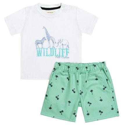 17084310_A-Menino-Conjunto--Camiseta-com-Bermuda---Petit