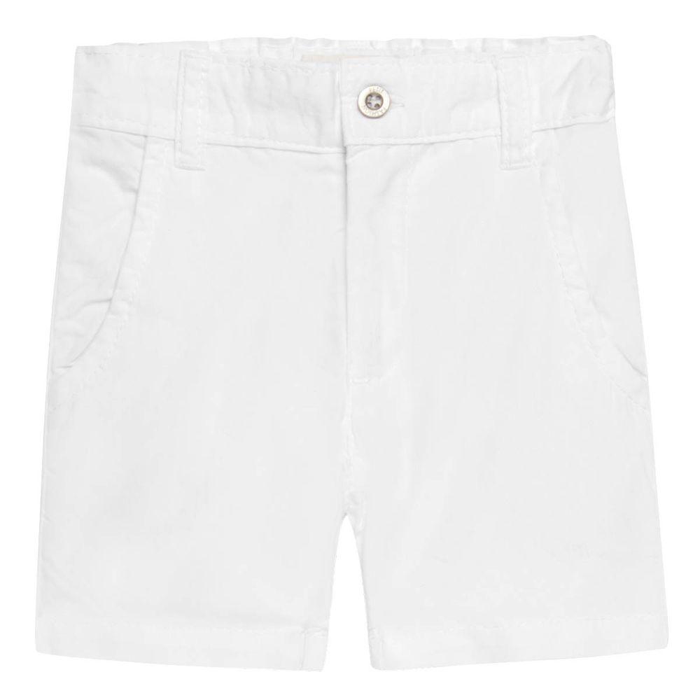 85004309_A-Moda-Menino-Bermuda-avulsa---Petit