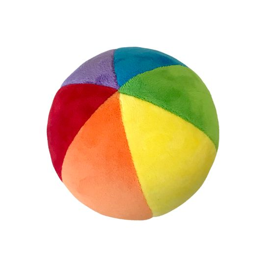 BUBA6680-A-brinquedo-menino-menina-bola-chocalho-colorida-plush-Buba