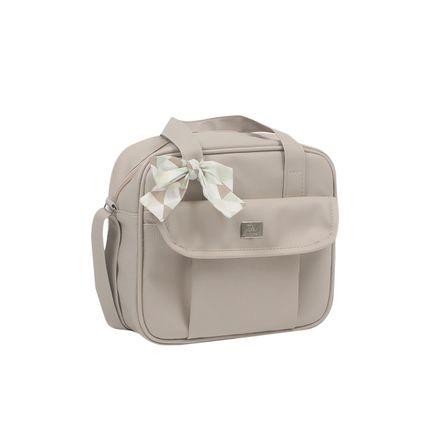 JBCNL013-0505-bolsa-maternidade-frasqueira-laco-marfim---Hey-Baby