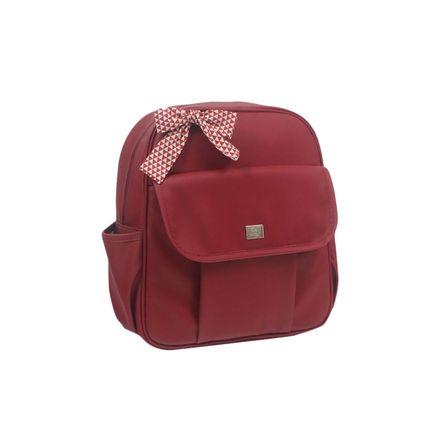 JBCNL015-1010-bolsa-maternidade-mochila-laco-vermelho---Hey-Baby