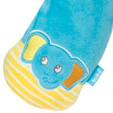 BUBA4745-B-enxoval-e-maternidade-almofada-de-pescoco-pelucia-elefantinho-Buba