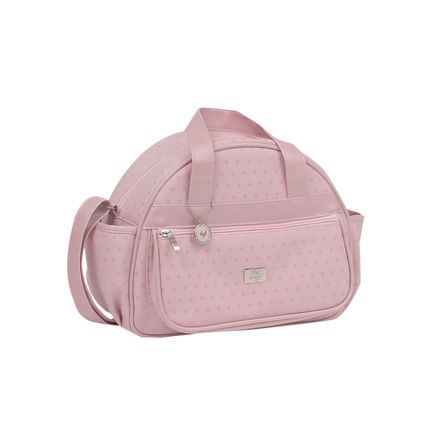 JBPLK033-0202-bolsa-maternidade-frasqueira-polka-dots-rosa---Hey-Baby