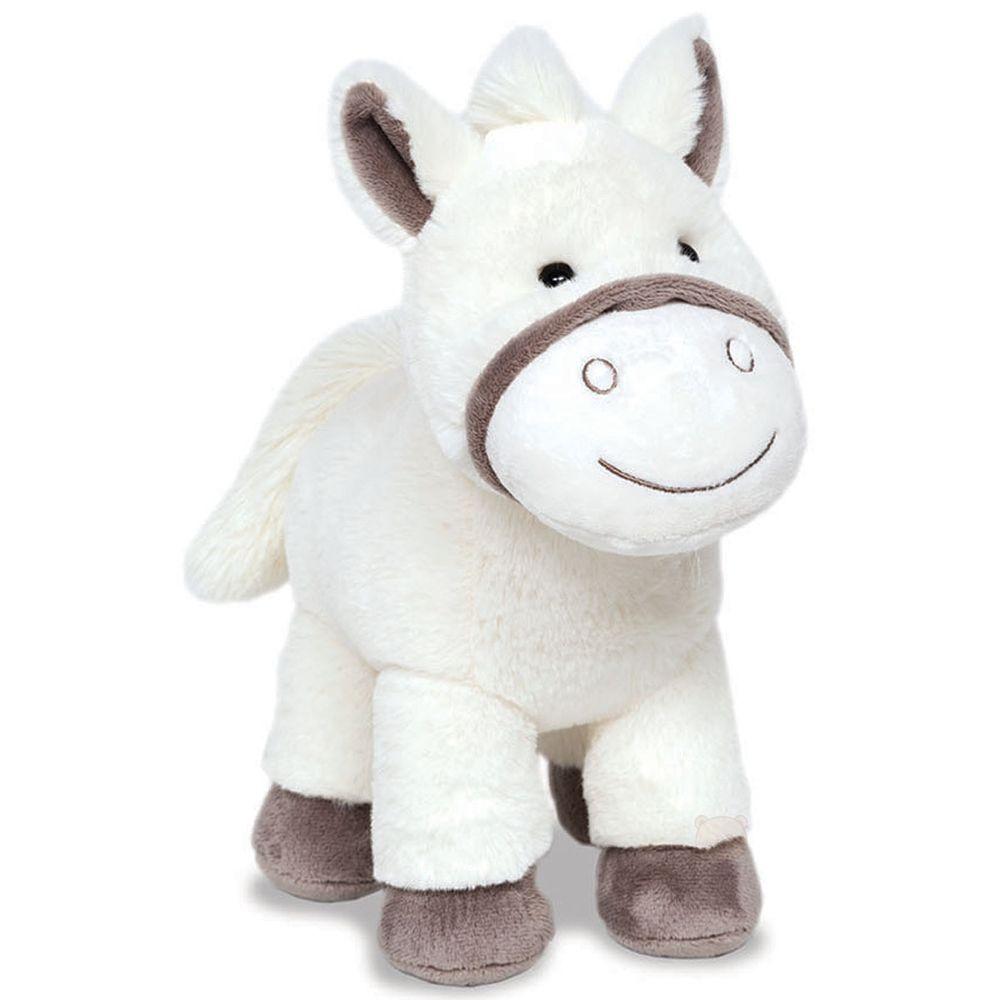 BUBA5895-A-pelucia-bebe-brinquedos-pelucia-cavalinho-bebefacil-buba