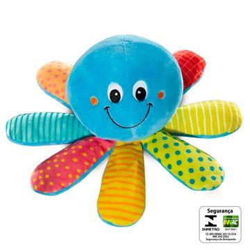 BUBA4701-B-pelucia-bebe-brinquedos-pelucia-polvo-feliz-bebefacil-buba