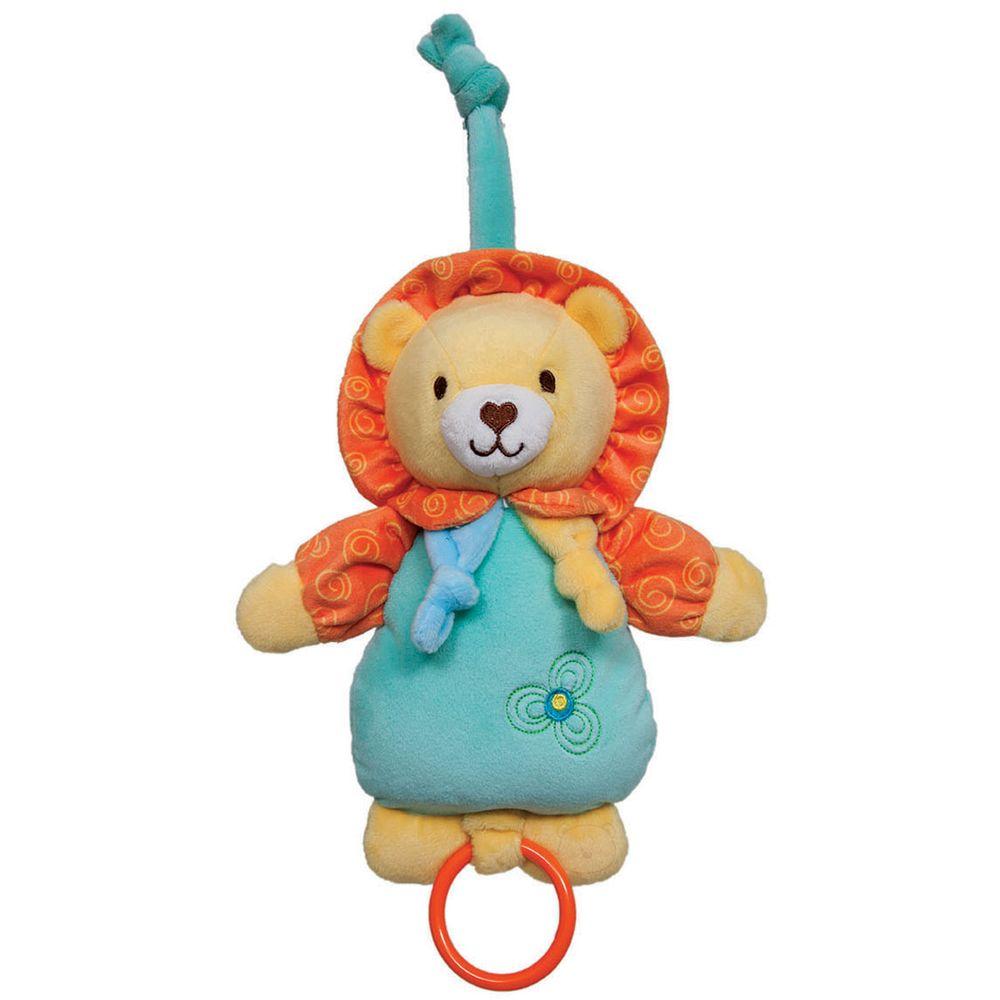 BUBA6093-A-brinquedo-de-pelucia-musical-leaozinho-Buba