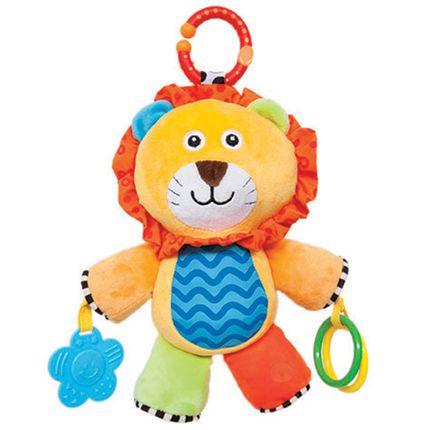 BUBA5912-A-leaozinho-amiguinho-atividades-buba-brinquedos-bebefacil