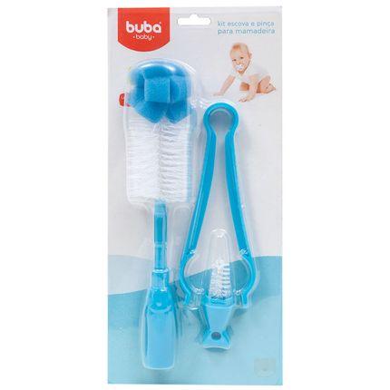 BUBA6585azul-saude-e-bem-estar-mamadeiras-cuidados-escova-para-mamadeira-e-pinca-azul-Buba