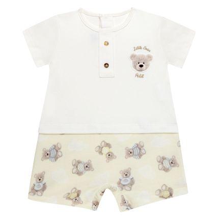 22154346_A-moda-bebe-menino-macacao-curto-suedine-Petit