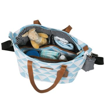MB12MAN398-04-bolsa-maternidade-sofia-4-em-1-manhattan-masterbag