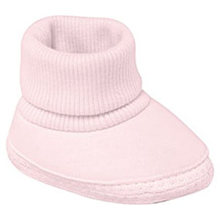 KB2001-7-rosa-Sapatinho-bebe-Botinha-baby-Keto-Baby-Bebefacil