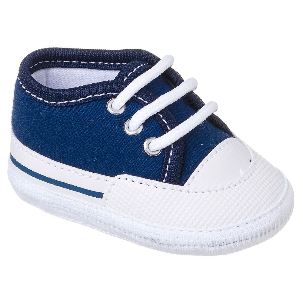 KB3154-44-Sapatinho-bebe-Tenis-Keto-Baby-Bebefacil