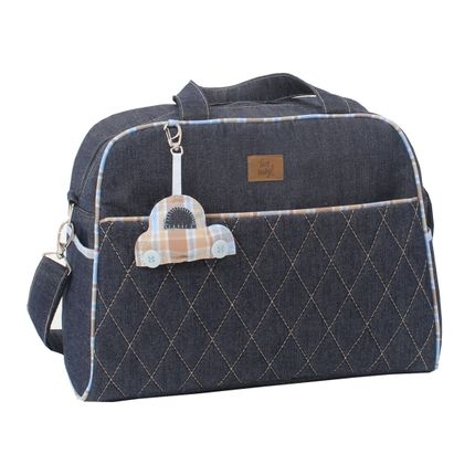 JBJEANS05-N1-bolsa-maternidade-new-little-car-Hey-Baby
