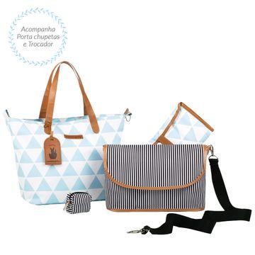 MB12MAN299-04-bolsa-maternidade-everyday-manhattan-masterbag