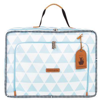 MB12MAN402-04_B-mala-maternidade-vintage-manhtattan-masterbag