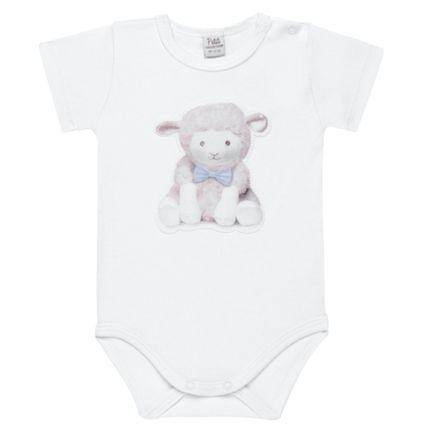01184345_A-moda-bebe-menino-body-curto-suedine-Petit