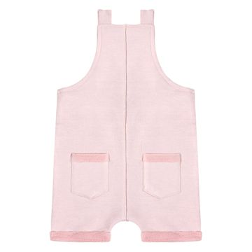 NUT117.02_B-moda-bebe-menina-jardineira-moletinho-rosa-Nutti