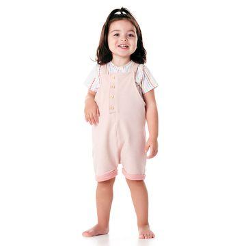 NUT117.02_C-moda-bebe-menina-jardineira-moletinho-rosa-Nutti