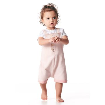 NUT117.02_D-moda-bebe-menina-jardineira-moletinho-rosa-Nutti