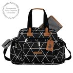 MB12MAN299-02-bolsa-maternidade-everyday-manhattan-masterbag