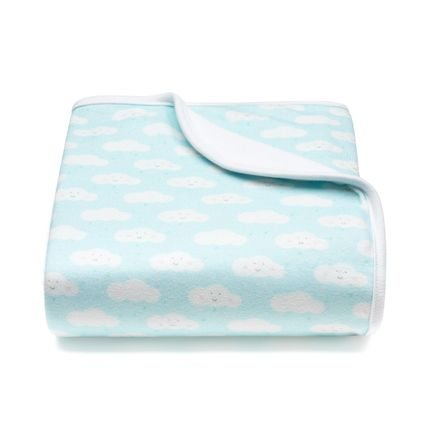 NUT003_A-enxoval-e-maternidade-manta-nuvem-azul-Nutti