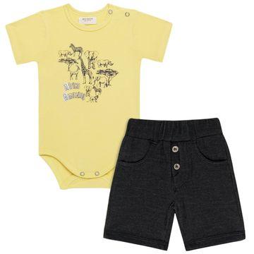 17054309_A-moda-bebe-menino-conjunto-body-bermuda-Petit