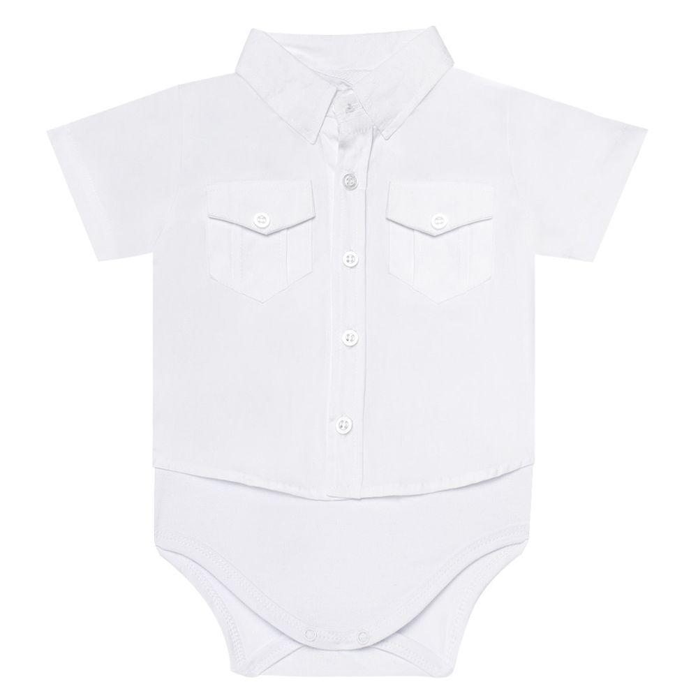 01004309_A-moda-bebe-menino-body-camisa-tricoline-Petit