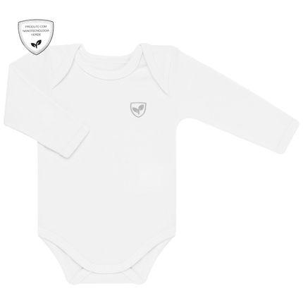 04144142-moda-bebe-body-longo-suedine-Nano-Protect