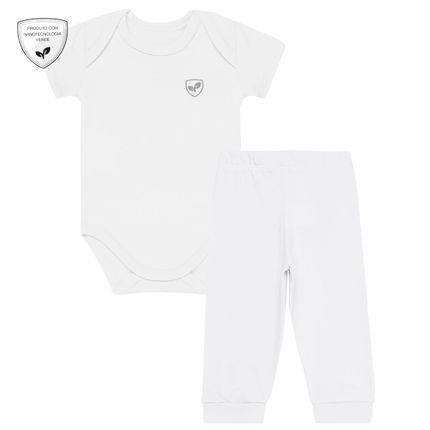 19984142_-moda-bebe-menino-conjunto-body-calca-suedine-Nano-Protect