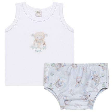 17944345_A-moda-bebe-menino-conjunto-regata-cobre-fralda-suedine-Petit