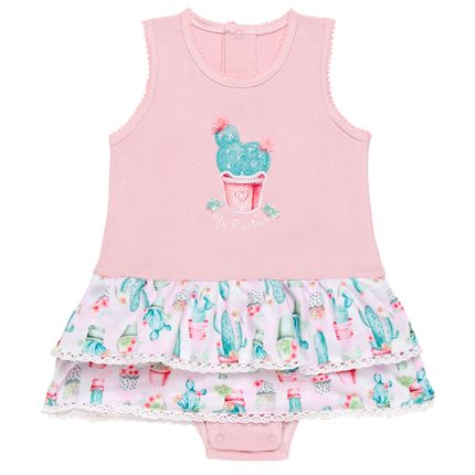 02114300_A-Moda-Menina-Body-Vestido---Petit