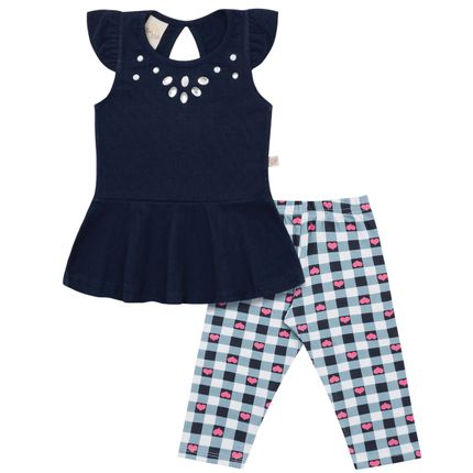 TK5065.MR_A-moda-bebe-menina-bata-com-legging-cotton-time-kids