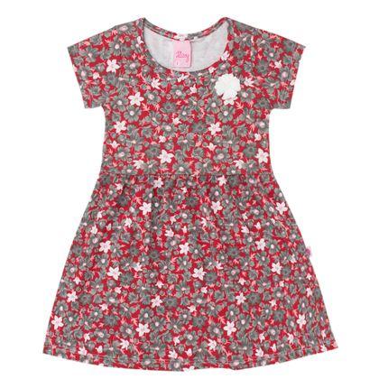 LV4921.VR_A-moda-bebe-kids-menina-vestido-manga-curta-cotton-floral-livy