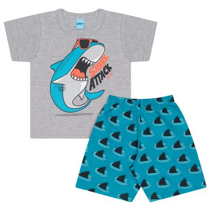 LV4976.MC_A-moda-infantil-camiseta-bermuda-bebe-bebefacil-livy