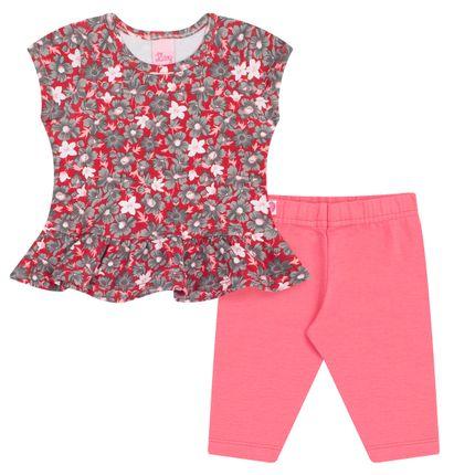 LV4895.VR_A-moda-bebe-crianca-menina-bata-com-legging-floral-Livy
