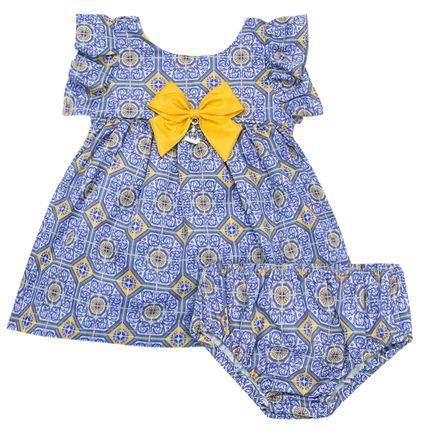 24042059022_A-Moda-Menina-Conjunto-curto-Vestido-com-Calcinha---Roana