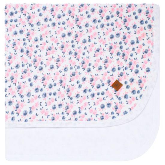 77064440_A-Enxoval-Manta-avulsa-em-cotton--Mini-Sailor