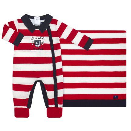 47204443_A-Moda-Menino-Saida-Maternidade-Macacao-Body-longo-e-Manta---Mini-Sailor