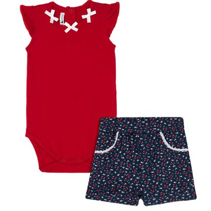 17374443_A-Moda-Menina-Conjunto-Body-Regata-com-Short---Mini-Sailor