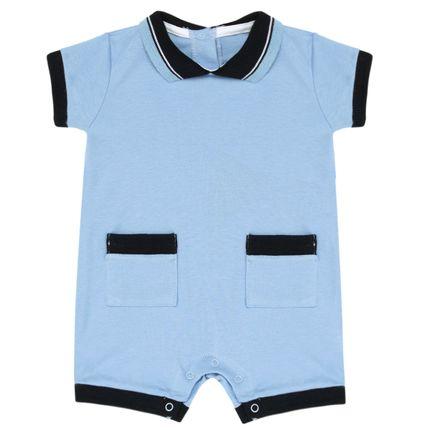 22194442_A--Moda-Menina-Macacao-Curto---Mini-Sailor