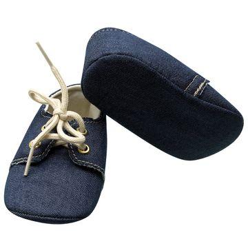 16040010493-A-Moda-Bebe-Menino-Sapatinho-Mocassim-Jeans-Roana