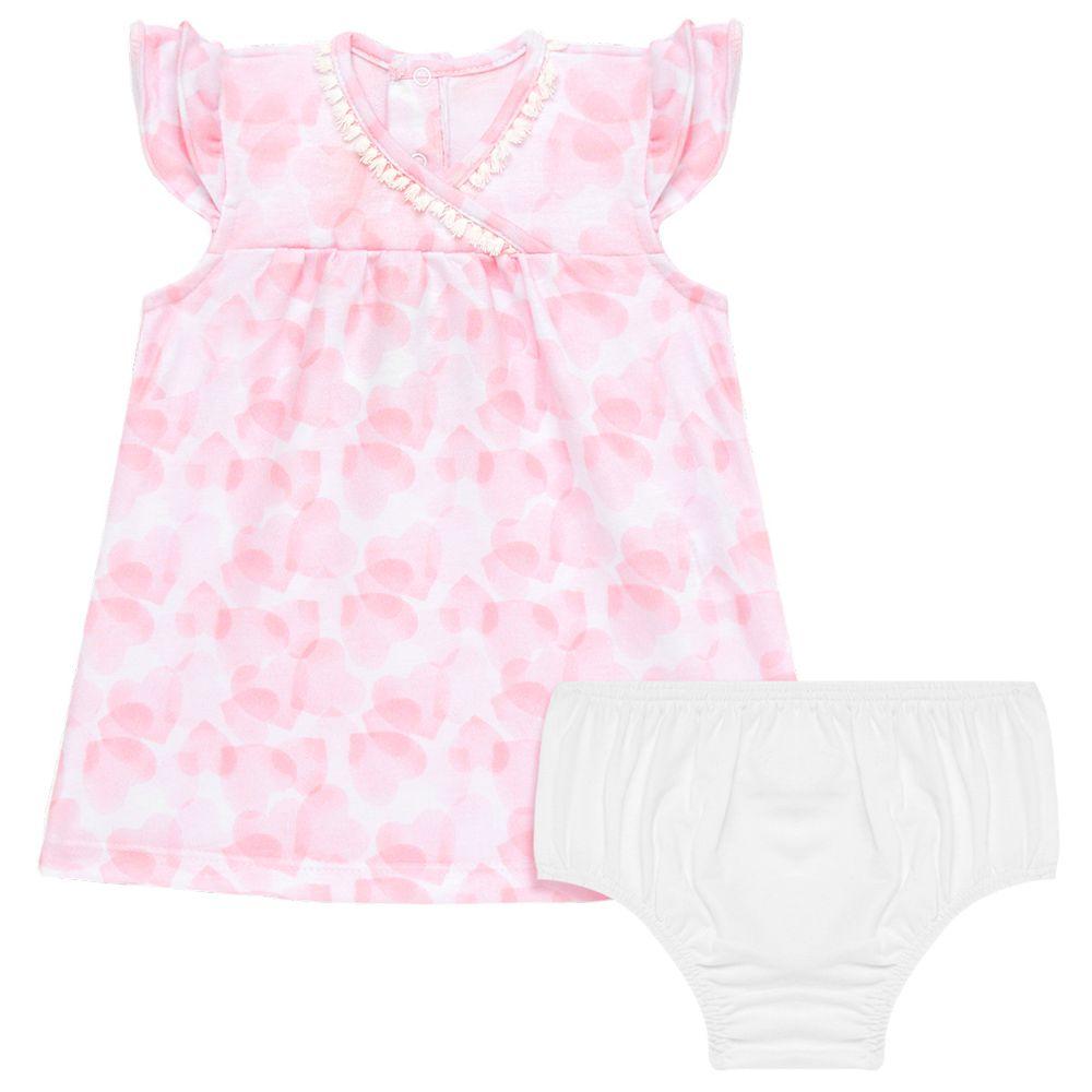 14534300_A-Moda-Menina-Vestido-com-Calcinha---Petit