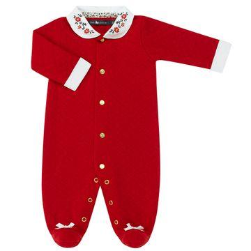 47224443_B-Moda-Menina-Saida-Maternidade-Macacao-e-Manta---Mini-Sailor