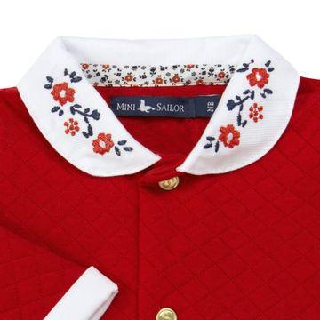 47224443_D-Moda-Menina-Saida-Maternidade-Macacao-e-Manta---Mini-Sailor