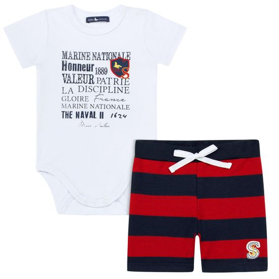17244443_A-Moda-Menino-Conjunto-Curto-Body-com-Bermuda---Mini-Sailor