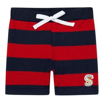 17244443_C-Moda-Menino-Conjunto-Curto-Body-com-Bermuda---Mini-Sailor
