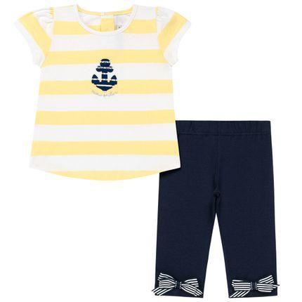 17384446_A-Moda-Menina-Conjunto-Bata-com-Legging---Mini-Sailor