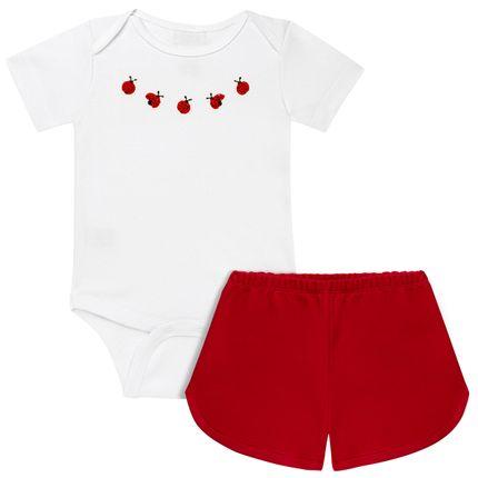 CQ17074-05_A-Moda-Menina-Conjunto-Curto-Body-com-Shorts---Coquelicot